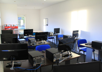 salle-formation-cybersecurite