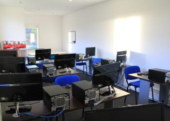 salle-formation-informatique