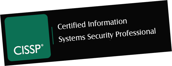 Formation Cissp Certified Information Systems Security Isc2. Credit Score Companies Reviews. Use Of English Exercises Secure Video Hosting. Starting Salary For Engineers. National Fleet Management 5 Star Trading Plan