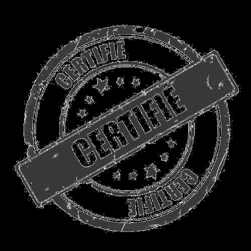 centre certification informatique