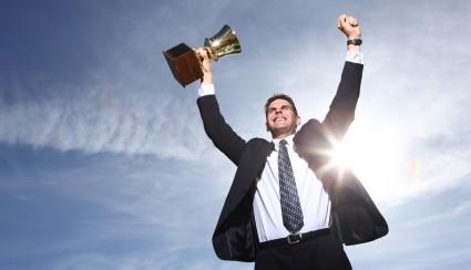 100% de réussite à l'examen CEH Certified Ethical Hacker