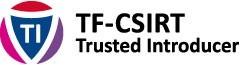 Le CERT-AKAOMA devient membre TF-CSIRT