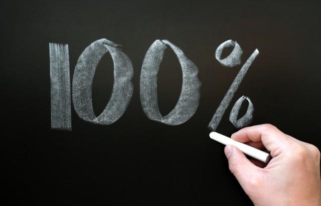 100% réussite à l'examen de certification CEH