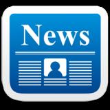 News Sécurité Informatique