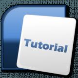 Outils, PoC et tutoriels
