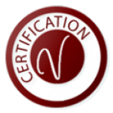 Certifications et Formations