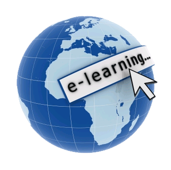 Cursus CEH v8 Ethical Hacker en eLearning, exclusif!