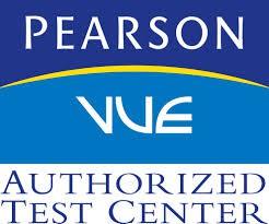 Partenariat AKAOMA et PEARSON VUE