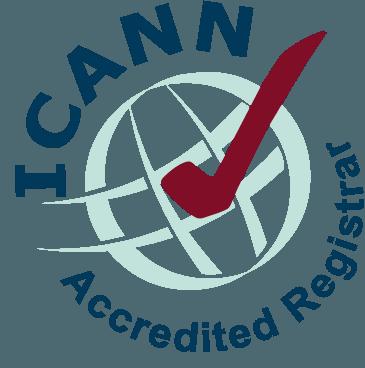 Attaque pirate sur l'ICANN par SpearPhishing