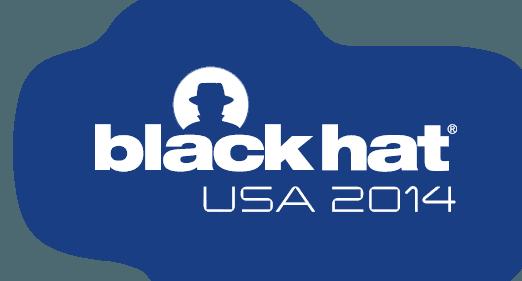Conférences BlackHat 2014