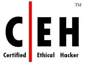 Découvrez la nouvelle Formation et Certification CEH v8 Ethical Hacking