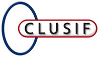 Panorama de la Cybercriminalité 2014 CLUSIF