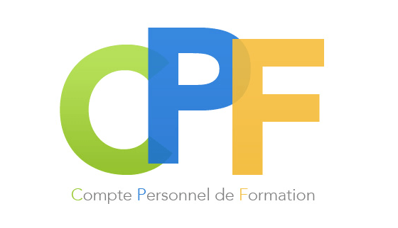 Formez vous avec le CPF Compte Personnel de Formation
