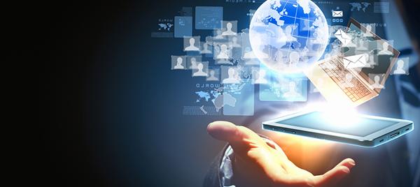 Cybersécurité: déclaration des attaques informatiques pour les entreprises