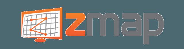 ZMAP Comment scanner rapidement tout l'internet IPV4