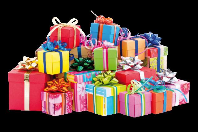 Joyeuses fêtes de fin d'année et Joyeux Noel 2014