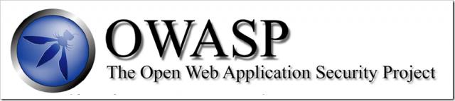 L'OWASP Top Ten 2013 vient tout juste de sortir en version finale!