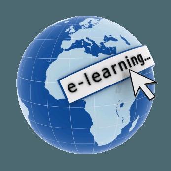 Cursus CEH v8 Ethical Hacker en eLearning, exclusif!