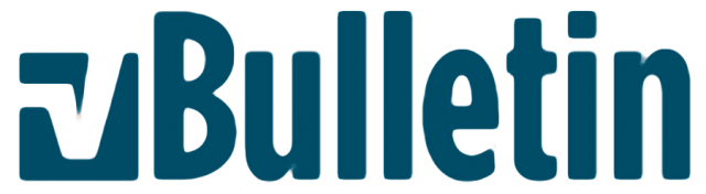 Alerte Sécurité: vulnérabilité 0-Day dans le CMS vBULLETIN