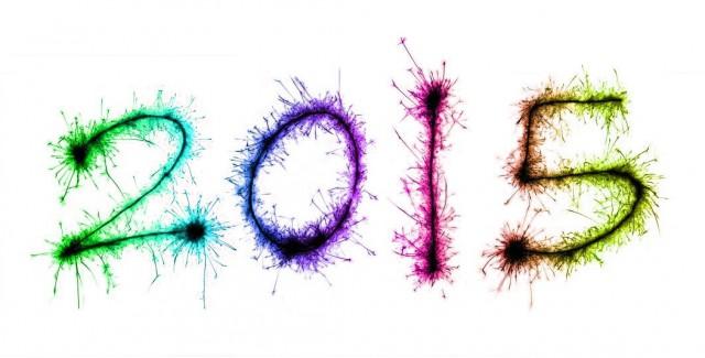 Voeux (in)avouables pour 2015