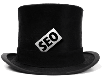 Blackseo eReputation reputation numérique
