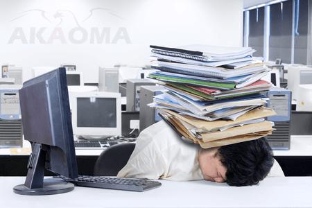 conseil informatique akaoma