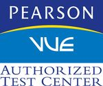 certification pearsonvue