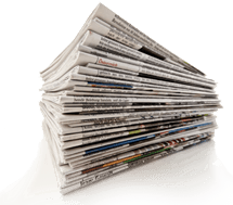 revue presse AKAOMA