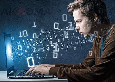formation securite informatique akaoma