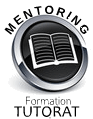 cours elearning informatique