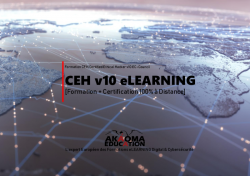 DOCUMENTATION-CEH-v10-ELEARNING-AKAOMAv1.2