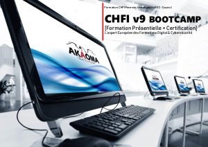 DOCUMENTATION-CHFI-v9-BOOTCAMP-AKAOMA-v1.1