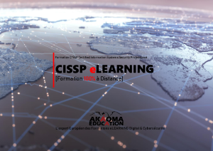 DOCUMENTATION-CISSP-ELEARNING-AKAOMAv1.5