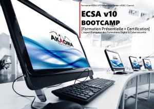 DOCUMENTATION-ECSA-v10-BOOTCAMP-AKAOMA-v1.0