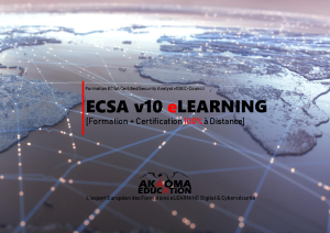 DOCUMENTATION-ECSA-v10-ELEARNING-AKAOMAv1.01