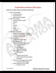 PROGRAMME-CND-COURSE-OUTLINE-AKAOMA