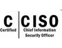 logo-certification-ciso.JPG