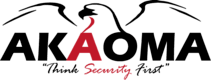 AKAOMA Sécurité Informatique