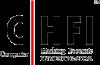 CHFI Forensic Investigator