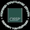 CISSP ISC2®