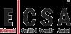 ECSA Security Analyst