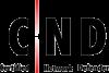 CND Network Defender